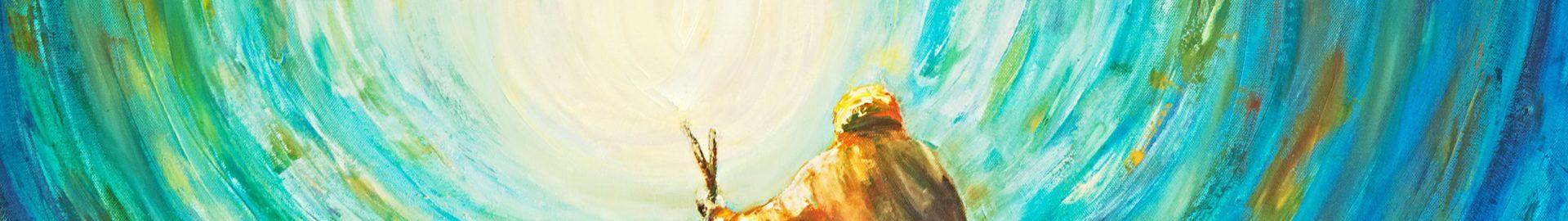 sufi-pfad-licht-painting-olesya